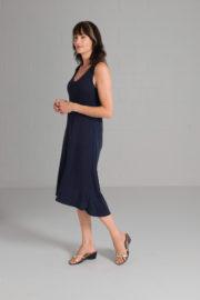 Pria dress marine57