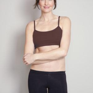 organic-bra-brown