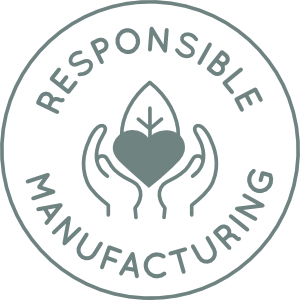 badge-responsible-manufacture