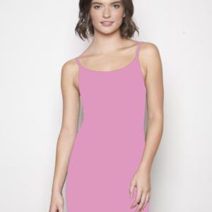 pink-tank-slip