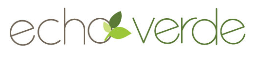 Echo Verde