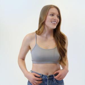 yoga-bra-cloud