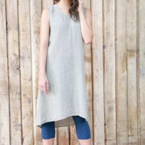 Organic-Fine-Linen-Tank-Top-Dress-Natural