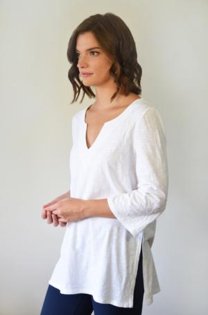 organic-tunic-white