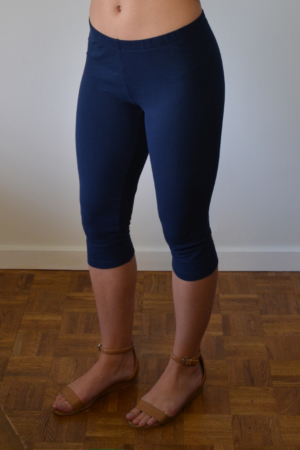 crop-legging-navy