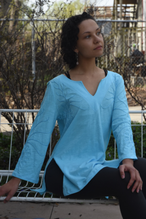 Embroidered_Tunic_Sky