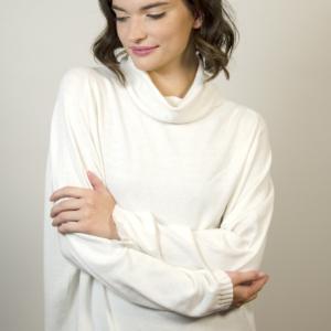 sweater-organic-winter-white