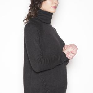 womens-darkgrey-sweater