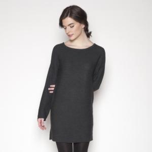 merino-dress