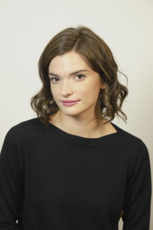 womens-black-boat-neck-sweater