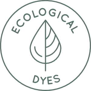 eco-dyes-badge