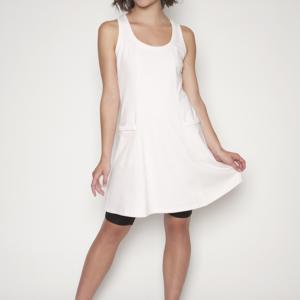 tennis-dress-pearl