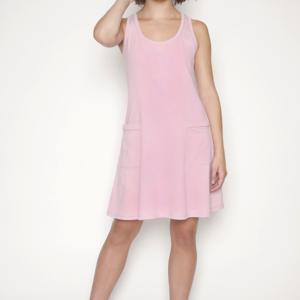 tennis-dress-rose-organic