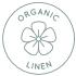 badge-organic-linen