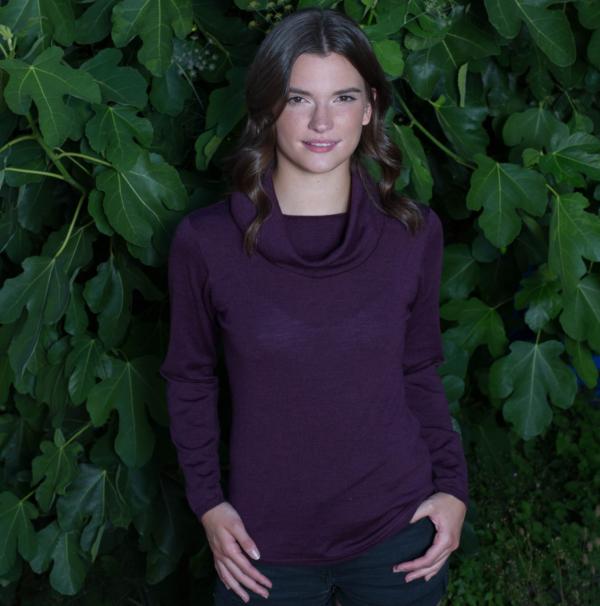 merino-cowl-sweater