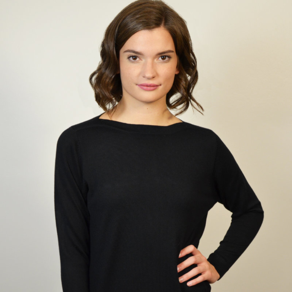 boatneck-sustainable-sweater