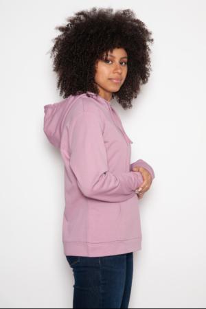 hoodie-rose-profile