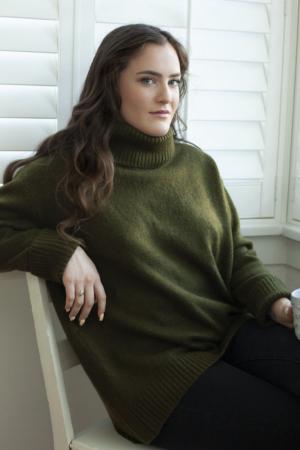 moss-dog-walker-sweater